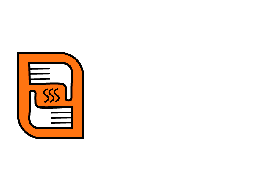 Afer Catering