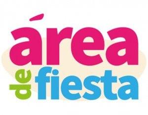 Logotipo_AreaDeFiestaLaSenda-300x233