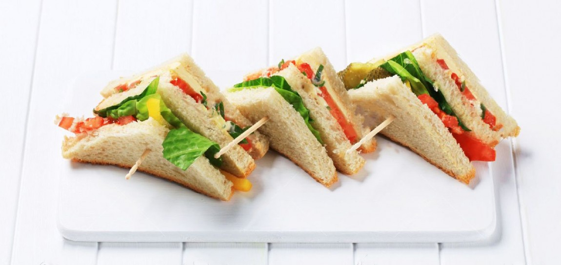 sandwich2-1150x544